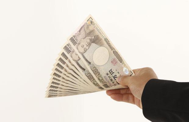 定期預金1年/3年/5年の金利を徹底比較!高金利ランキング