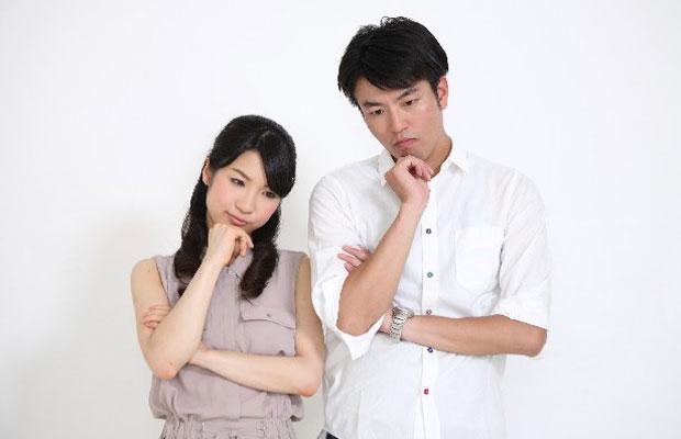 夫婦の家計どっちが管理?お金が貯まる家計管理方法はコレだ!