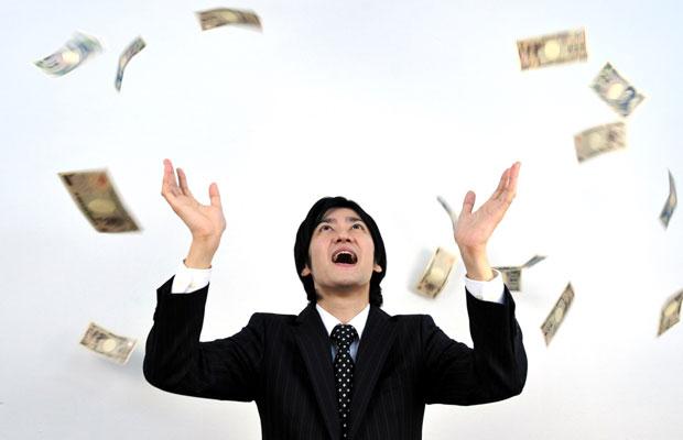 幸せに生きる為に覚えておきたい「生き金」と「死に金」という考え方について