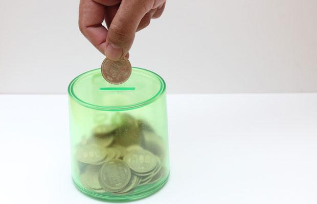 3つの合わせ技で必ず貯まる!私も実践した貯金術を紹介します
