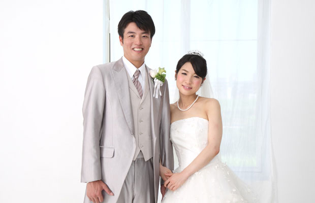 結婚式には今どんなスタイルがあるの?いろいろな挙式や披露宴のスタイルを解説します