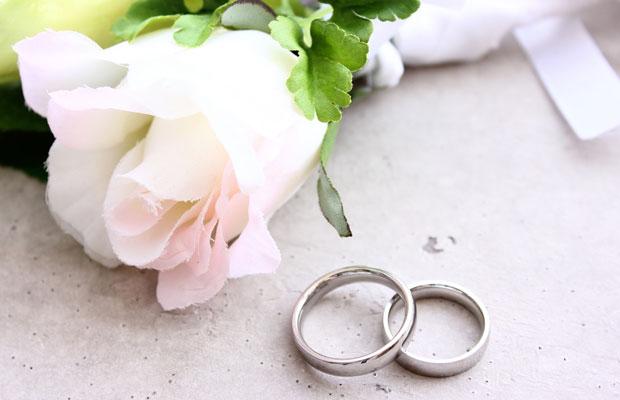 結婚式費用の節約のカギを握る「持ち込み料」を安くする方法