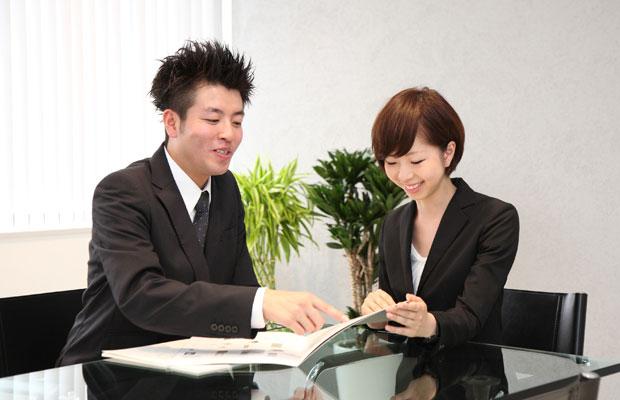 結婚式の成功を大きく左右する担当者との打ち合わせで注意すべき事