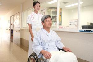 医療費・医療保険