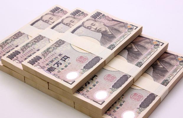 財形貯蓄制度とは一体何か?その仕組みとメリットとデメリットを解説します